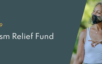FedDev Ontario accepting applications for the Tourism Relief Fund